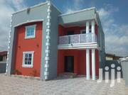 4 Bedroom For Sale At Agbogba | Houses & Apartments For Sale for sale in Greater Accra, Accra Metropolitan