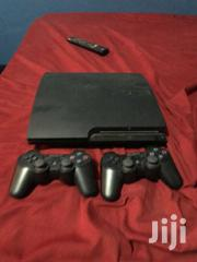 Play Station 3 | Video Game Consoles for sale in Central Region, Awutu-Senya