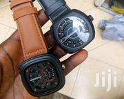 Sevenfriday Leather | Watches for sale in Ashanti, Kumasi Metropolitan