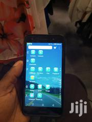 Infinix Hot 5 16 GB Gold   Mobile Phones for sale in Greater Accra, Teshie-Nungua Estates