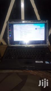 Laptop HP 4GB Intel Pentium HDD 160GB   Laptops & Computers for sale in Greater Accra, Ga East Municipal