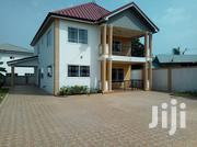 4 Bedroom Storey For Sale At Oyarifa-special Ice | Houses & Apartments For Sale for sale in Greater Accra, Accra Metropolitan
