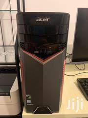 Acer Aspire GX 781 256Gb Ssd Core I5 8Gb Ram | Laptops & Computers for sale in Greater Accra, Kwashieman