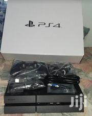 Play Station 4 | Video Game Consoles for sale in Greater Accra, Zongo