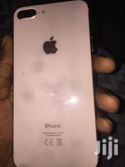 Apple iPhone 8 Plus 64 GB | Mobile Phones for sale in Northern Region, Tamale Municipal
