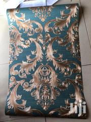 Wall Papers On Cheap | Home Accessories for sale in Greater Accra, Teshie new Town