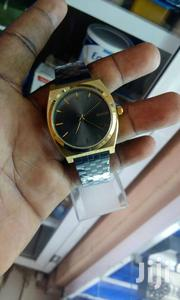Original Nixon Time Teller | Watches for sale in Greater Accra, East Legon (Okponglo)