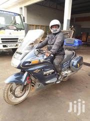 Honda Super Hawk 2017 | Motorcycles & Scooters for sale in Northern Region, Central Gonja