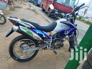 Vincent Comet 2017 Blue | Motorcycles & Scooters for sale in Greater Accra, Ga South Municipal