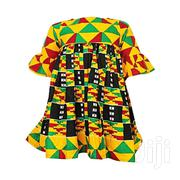 Kids Ankara Dresses | Children's Clothing for sale in Eastern Region, Asuogyaman