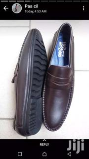 Loafer   Shoes for sale in Greater Accra, Ashaiman Municipal