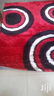 Center Carpet | Home Accessories for sale in Greater Accra, Accra Metropolitan
