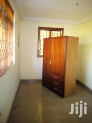 A Beautiful 3 Bedroom Serviced Apartment For Rent In Spintex   Houses & Apartments For Rent for sale in Greater Accra, Teshie-Nungua Estates