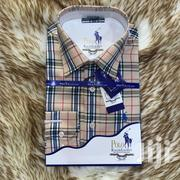 Long And Short Slevees And Summer Wear | Clothing for sale in Brong Ahafo, Sunyani Municipal