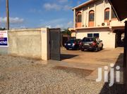 3 Bedroom Apartment For Rent, Spintex Coastal, Roadside | Houses & Apartments For Rent for sale in Greater Accra, Ledzokuku-Krowor