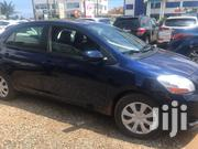 Toyota Yaris 2008 1.5 Blue | Cars for sale in Greater Accra, Accra Metropolitan