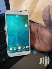 Samsung Galaxy S5 16 GB | Mobile Phones for sale in Eastern Region, New-Juaben Municipal