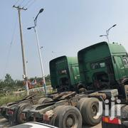 China Truck Head For Sale | Trucks & Trailers for sale in Greater Accra, Ashaiman Municipal
