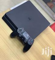 Playstation 4 (PS4)   Video Game Consoles for sale in Greater Accra, Accra Metropolitan
