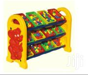 Indoor Or Outdoor Toys For Kids | Toys for sale in Greater Accra, Abelemkpe