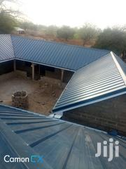 Lenmax Roofing | Building & Trades Services for sale in Greater Accra, Airport Residential Area