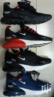 Airmax 270   Shoes for sale in Greater Accra, Accra Metropolitan