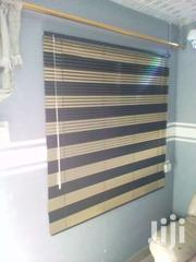 Vernetion Blinds With Free Installation | Home Accessories for sale in Greater Accra, Abelemkpe