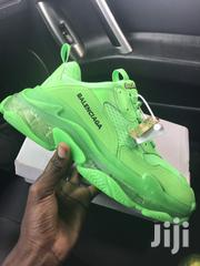 Balenciaga Triple S   Shoes for sale in Greater Accra, East Legon (Okponglo)