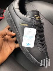 Adidas Topanga | Shoes for sale in Greater Accra, Okponglo
