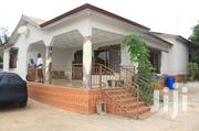 6 Bedroom House Complete At Kumasi Kenyasi | Houses & Apartments For Sale for sale in Ashanti, Kwabre