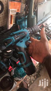 New Drill Makute | Electrical Tools for sale in Greater Accra, Achimota