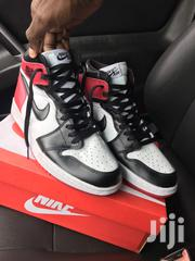 Air Jordan 1S | Shoes for sale in Greater Accra, Dzorwulu