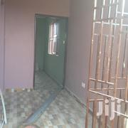 Executive Chamber & Hall Self Contained AT TUBA | Houses & Apartments For Rent for sale in Central Region, Awutu-Senya