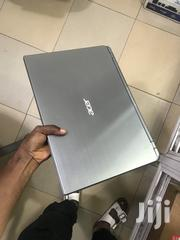 ACER Aspire M || Core I5 500 6GB || Keylight 15"