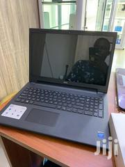 Dell Inspiron || Dual Core 500 4GB || 15"