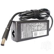 Dell Big Pin Adapter Charger | Computer Accessories  for sale in Greater Accra, East Legon