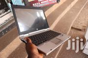 Slightly Used Neat HP EliteBook 2560 12 Inches 320Gb Hdd Core I3 4Gb Ram | Laptops & Computers for sale in Greater Accra, Kwashieman