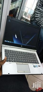 Hp Elitebook 740 G1 14 Inches 320Gb Hdd Core I5 4Gb Ram | Laptops & Computers for sale in Greater Accra, Accra Metropolitan