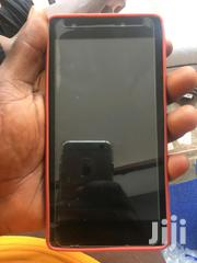 Itel 1556 Plus 16 GB | Mobile Phones for sale in Greater Accra, Accra Metropolitan