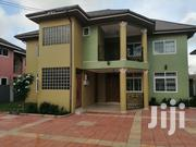 Plush 3 Bedroom Apartment For Rent At East Legon | Houses & Apartments For Rent for sale in Greater Accra, East Legon