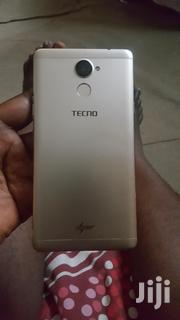 Tecno L9 Plus 16 GB Gold | Mobile Phones for sale in Greater Accra, Dansoman