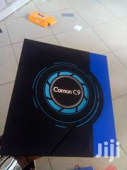 New Tecno Camon C9 16 GB Black | Mobile Phones for sale in Greater Accra, Kokomlemle