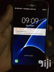 Samsung Galaxy S7 Brand New! | Mobile Phones for sale in Greater Accra, Agbogbloshie