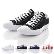 Converse All Colours Available | Shoes for sale in Greater Accra, Burma Camp