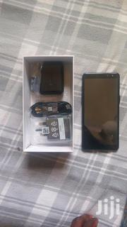 Samsung Galaxy A9 64 GB Blue   Mobile Phones for sale in Greater Accra, Teshie-Nungua Estates