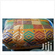 Royal Kente | Clothing for sale in Eastern Region, New-Juaben Municipal