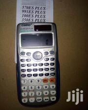 Calculator | Stationery for sale in Greater Accra, Ga South Municipal