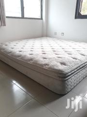 King Size Mattress | Home Accessories for sale in Greater Accra, Accra Metropolitan