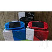 Psp 3000 +20 Games | Video Game Consoles for sale in Greater Accra, Agbogbloshie