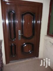 Three Bed Room Flat At Asuoyeboa For Rent | Houses & Apartments For Rent for sale in Ashanti, Kumasi Metropolitan